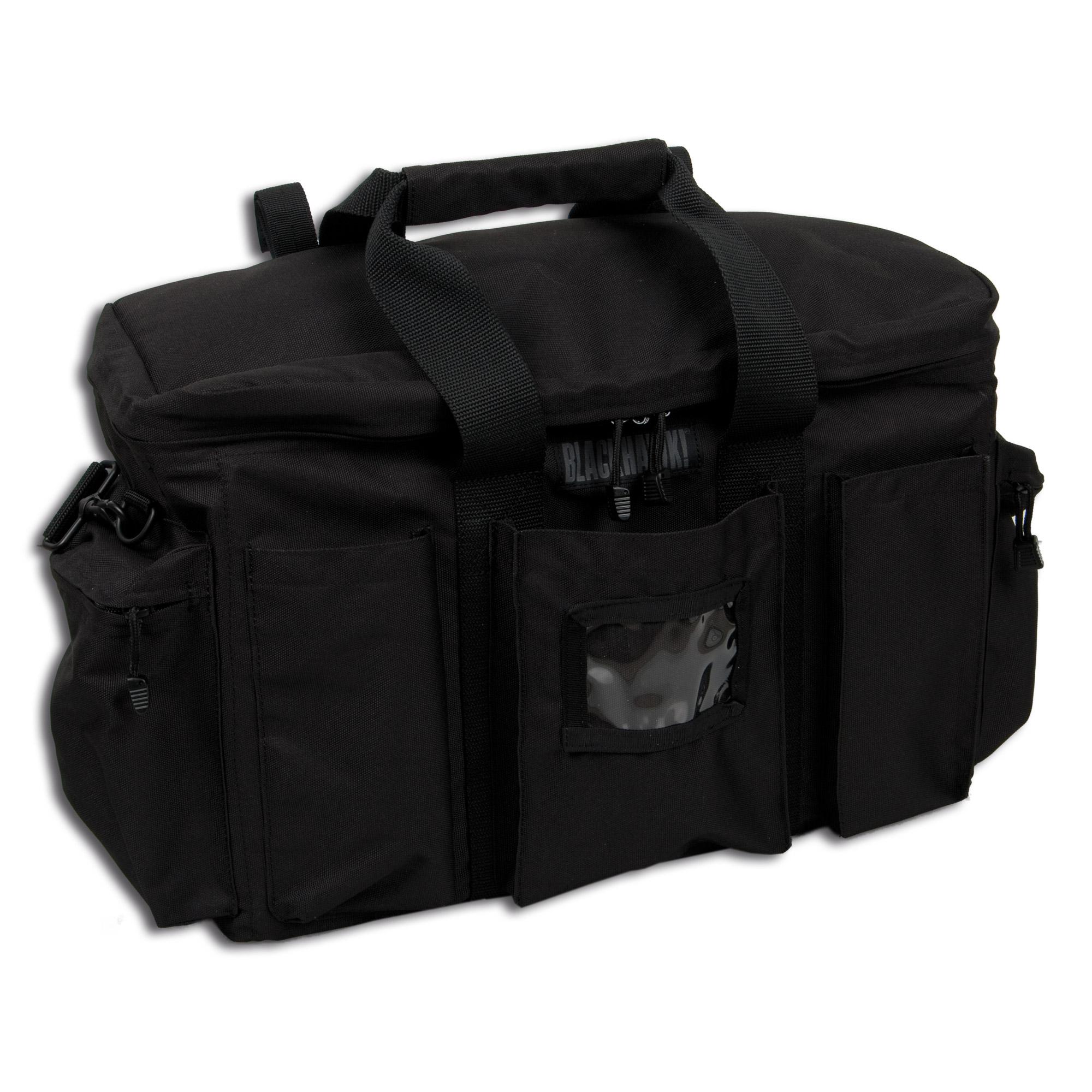 Blackhawk Police Equipment Bag
