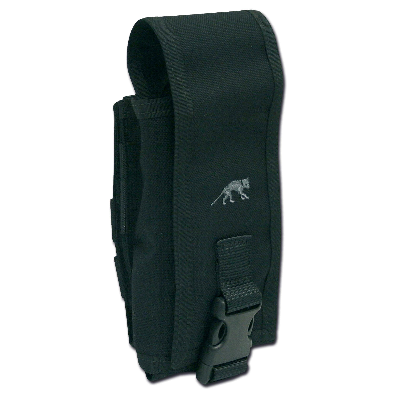 Mil-Pouch TT Mag SGL black