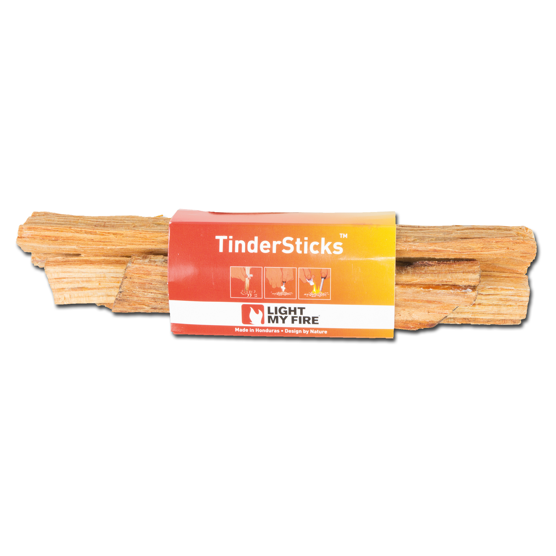 Maya Sticks