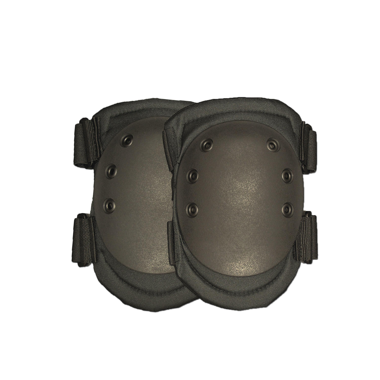 Knee Pad Mil-Tec black