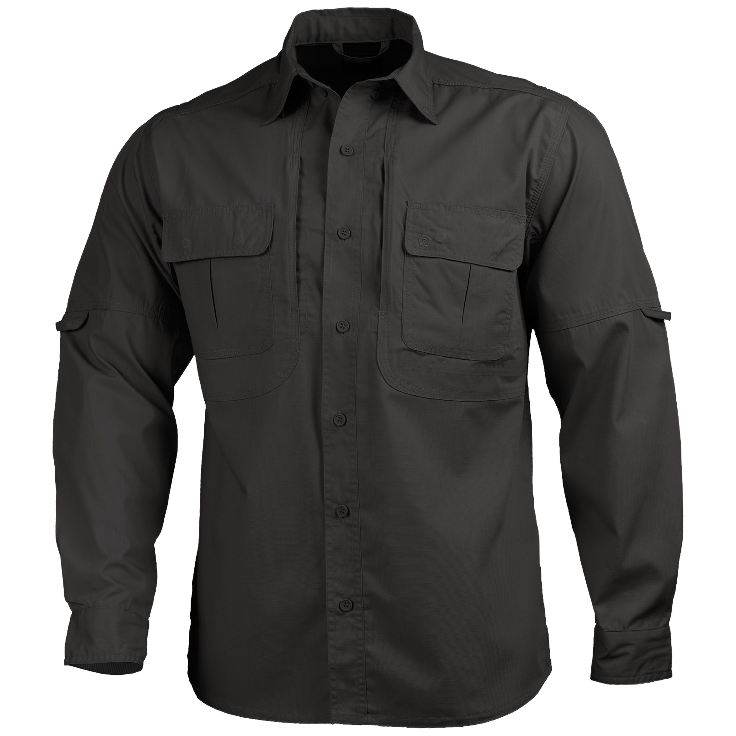 Pentagon Shirt Tactical 2 black