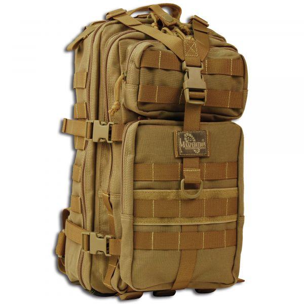 Maxpedition Backpack Falcon II khaki