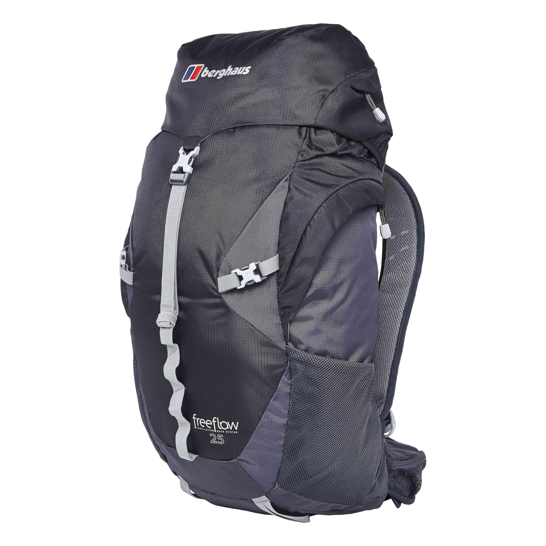 Berghaus Backpack Freeflow III 25 black