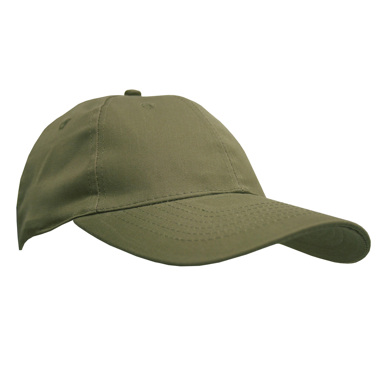 Baseball Cap olive