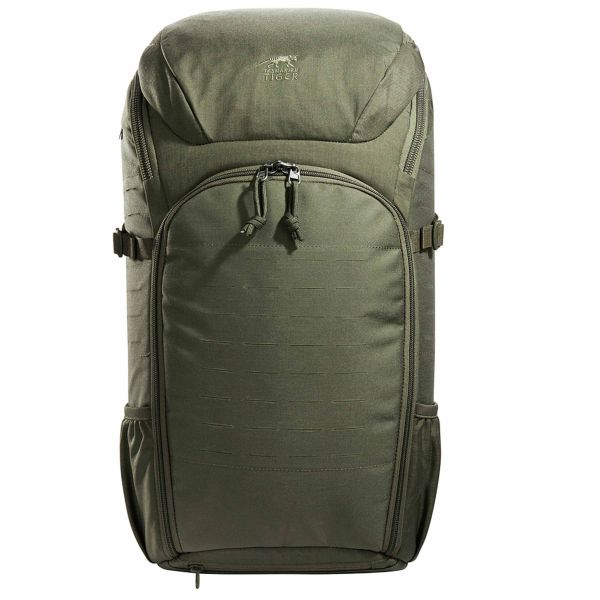 Tasmanian Tiger Backpack Modular 30 Camera Pack olive