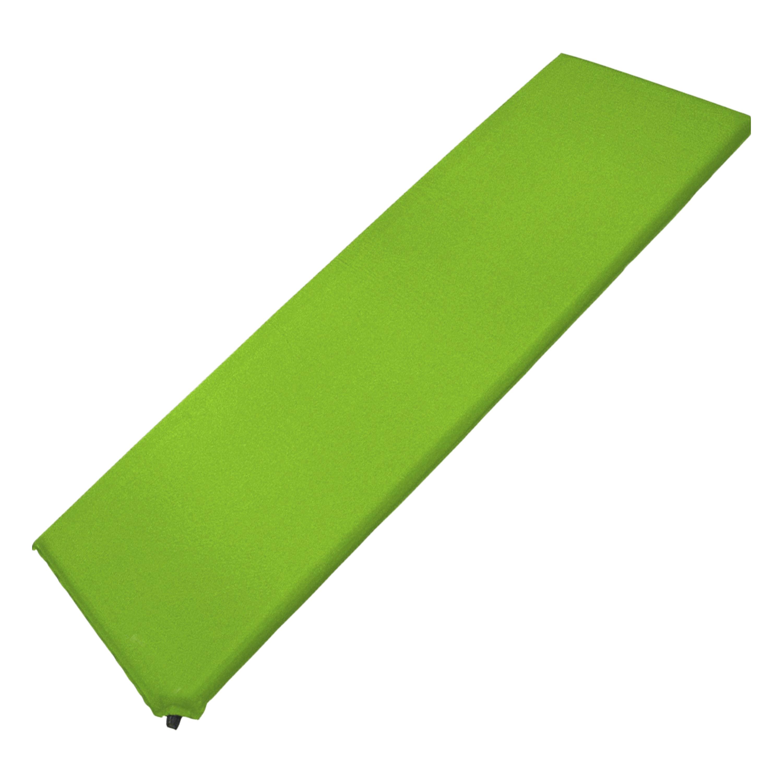 Explorer Thermal Mat Compact green