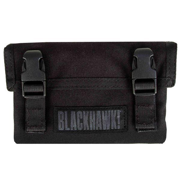 Blackhawk Pro Marksman Pouch Molle black