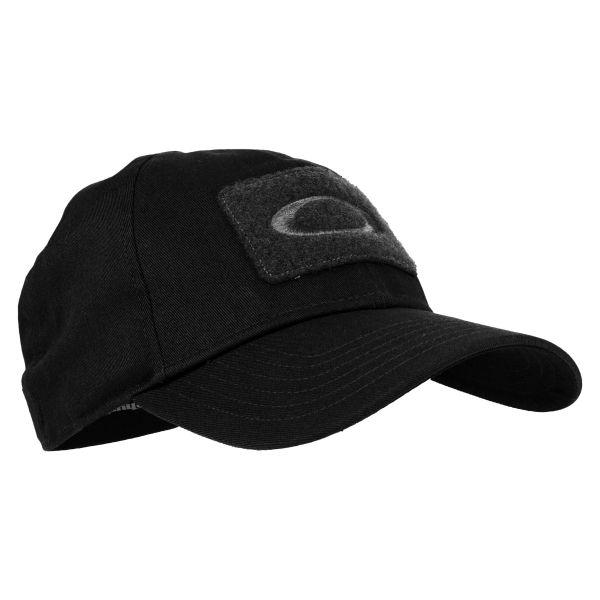 Oakley Basecap MK2 MOD 0 black