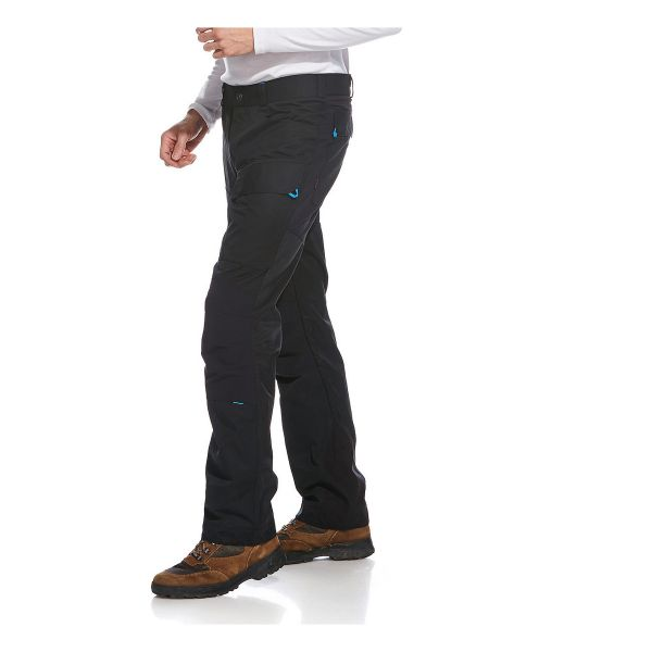 Tatonka Greendale Pants M's black
