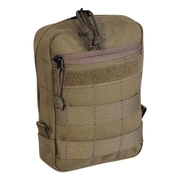 Tac Pouch TT 5 coyote