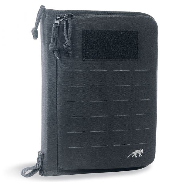 Tasmanian Tiger Tactical Touch Pad Cover black