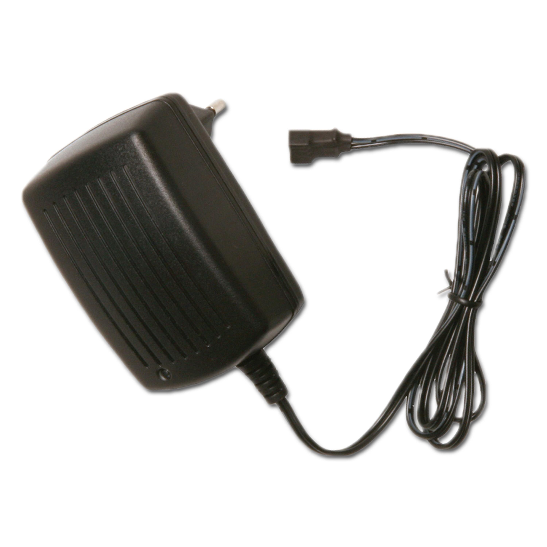 Battery Charger ASG 11.1 V Li-Po / Li-Ion