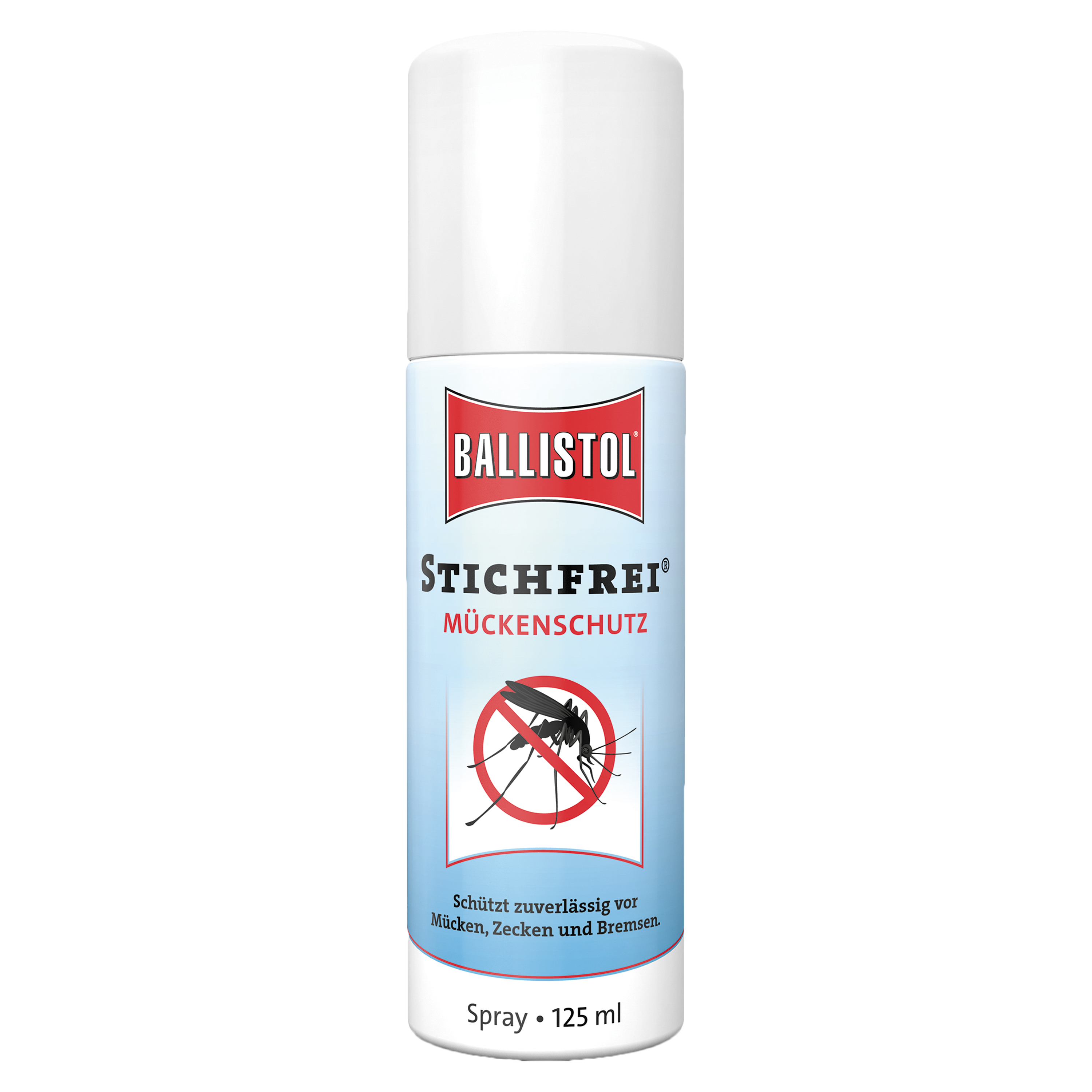 Insect Protection Stichfrei Spray 125 ml