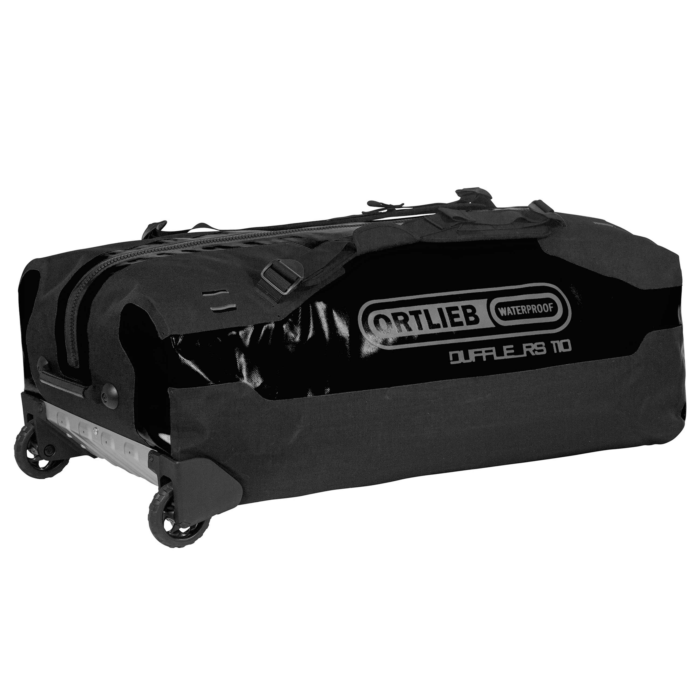 Ortlieb Duffel RS 110 Liter black