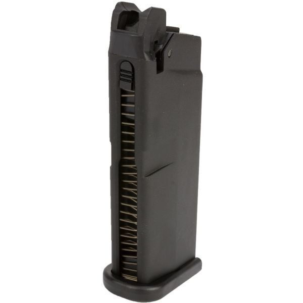 Replacement Magazine Airsoft GLOCK 42 Gas