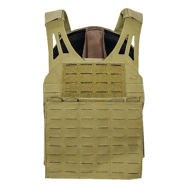 TT Plate Carrier LC olive