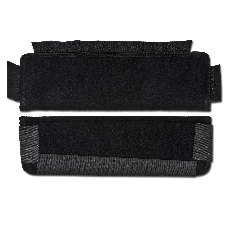 Backpack Interior Dividers Zentauron 32/10