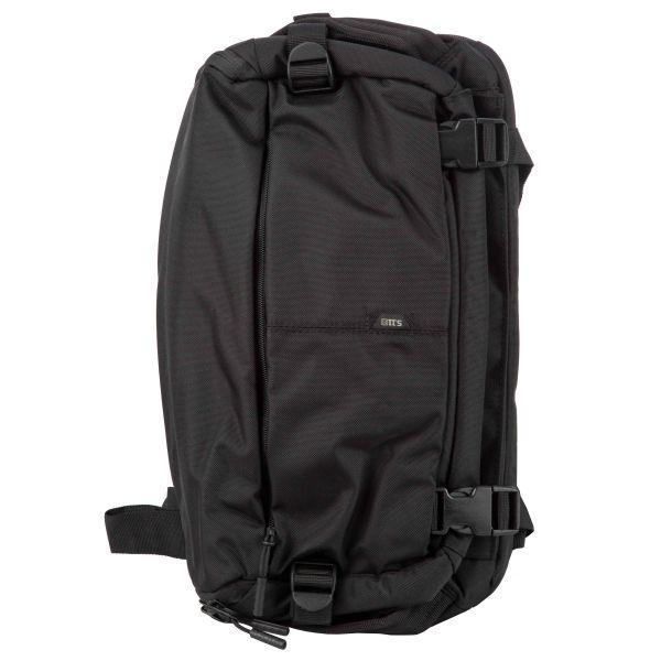 5.11 Shoulder Bag LV10 black