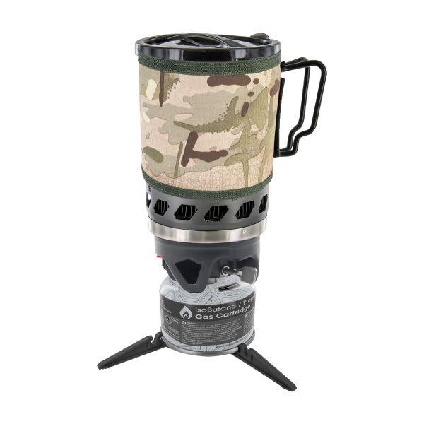 Highlander Camping Cooker Blade MK-II