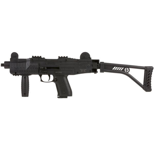 Ekol Pistol ASI Folding Stock