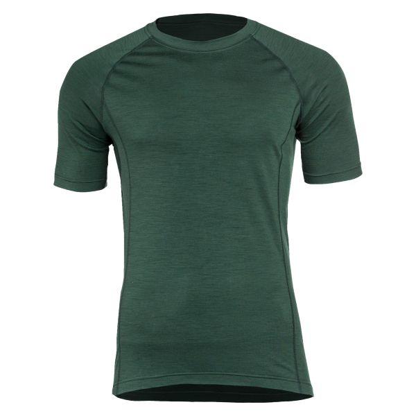 UF Pro Merino Shirt Short Sleeve olive
