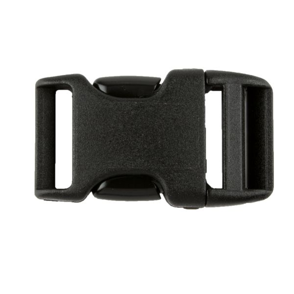 Snap Buckle 20 mm