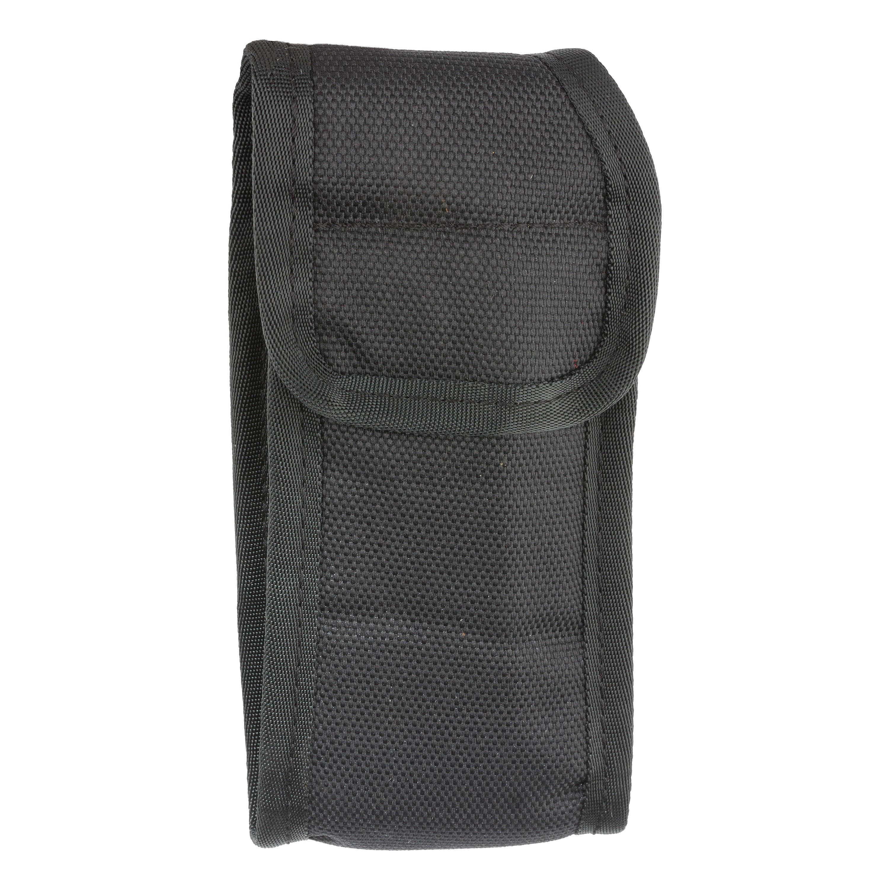 Heim Cellphone Pouch Large black
