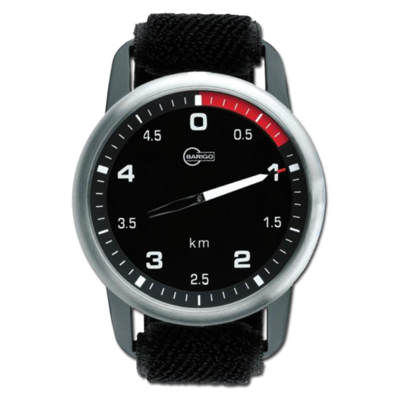 Barigo Altimeter Modell Para 90SB