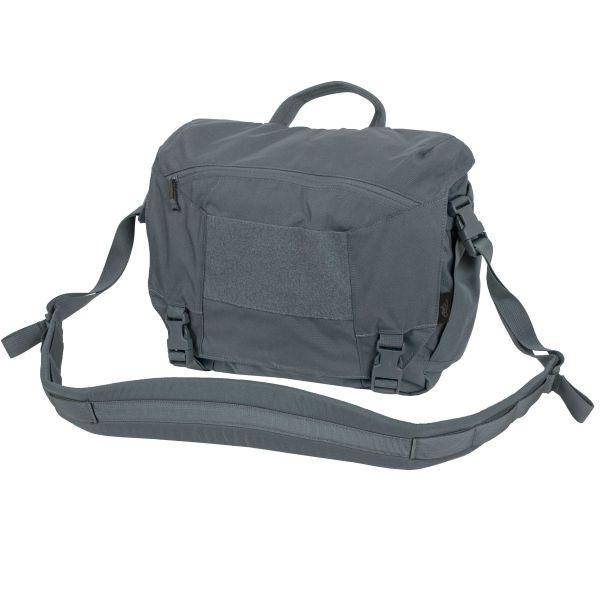 Helikon-Tex Urban Courier Bag Medium shadow gray