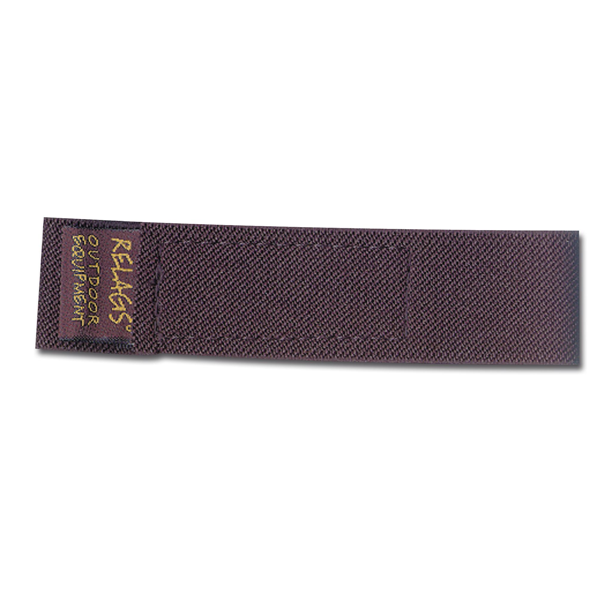 Strapits 40 cm black