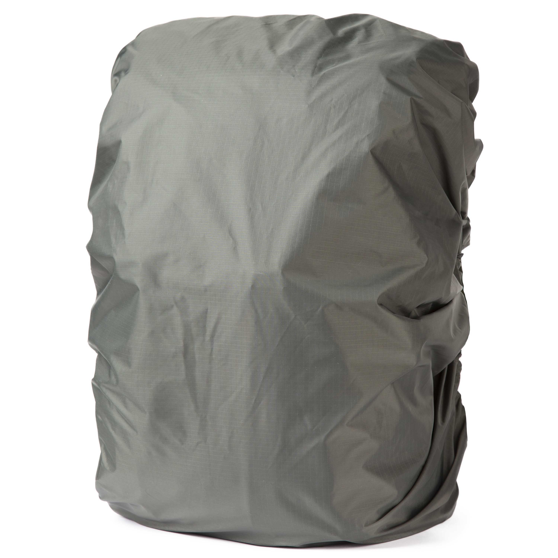 Savotta Backpack Cover S green