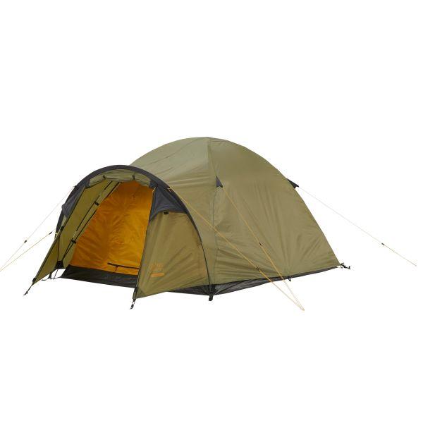 Grand Canyon Tent Topeka 3 capulet olive