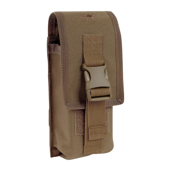 SGL Mag Pouch HK417 coyote