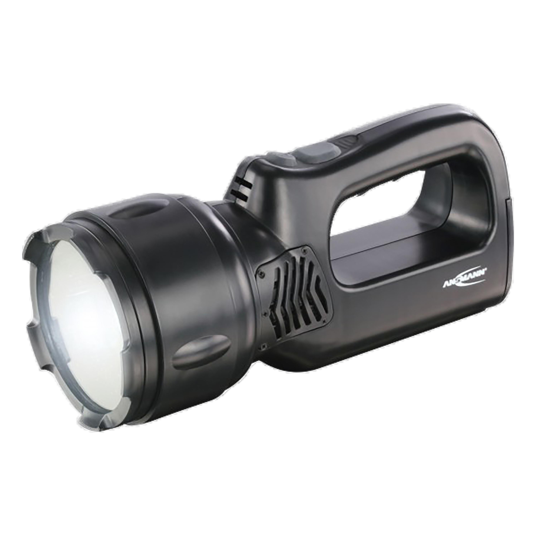 Ansmann HSL 1 Hand Spotlight