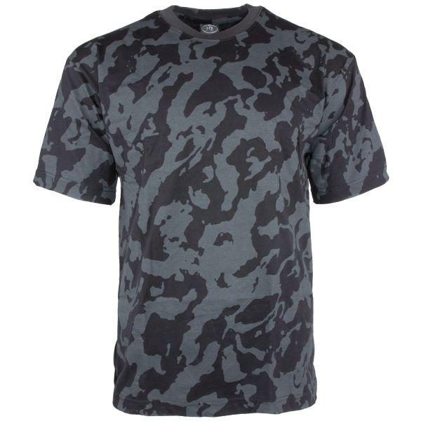 T-Shirt nightcamo