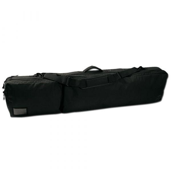 Rifle Bag TT Large black