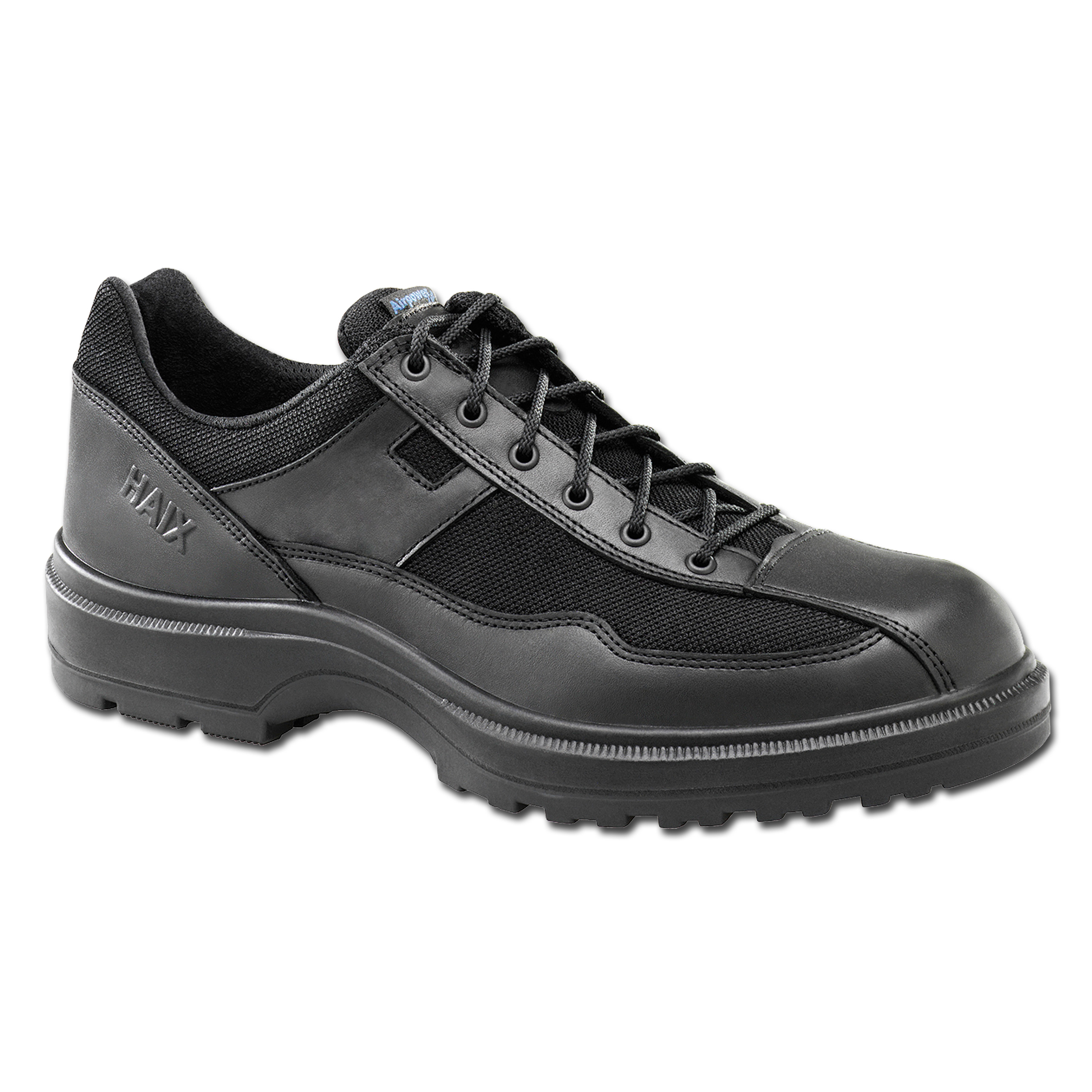Shoes Haix Airpower C6