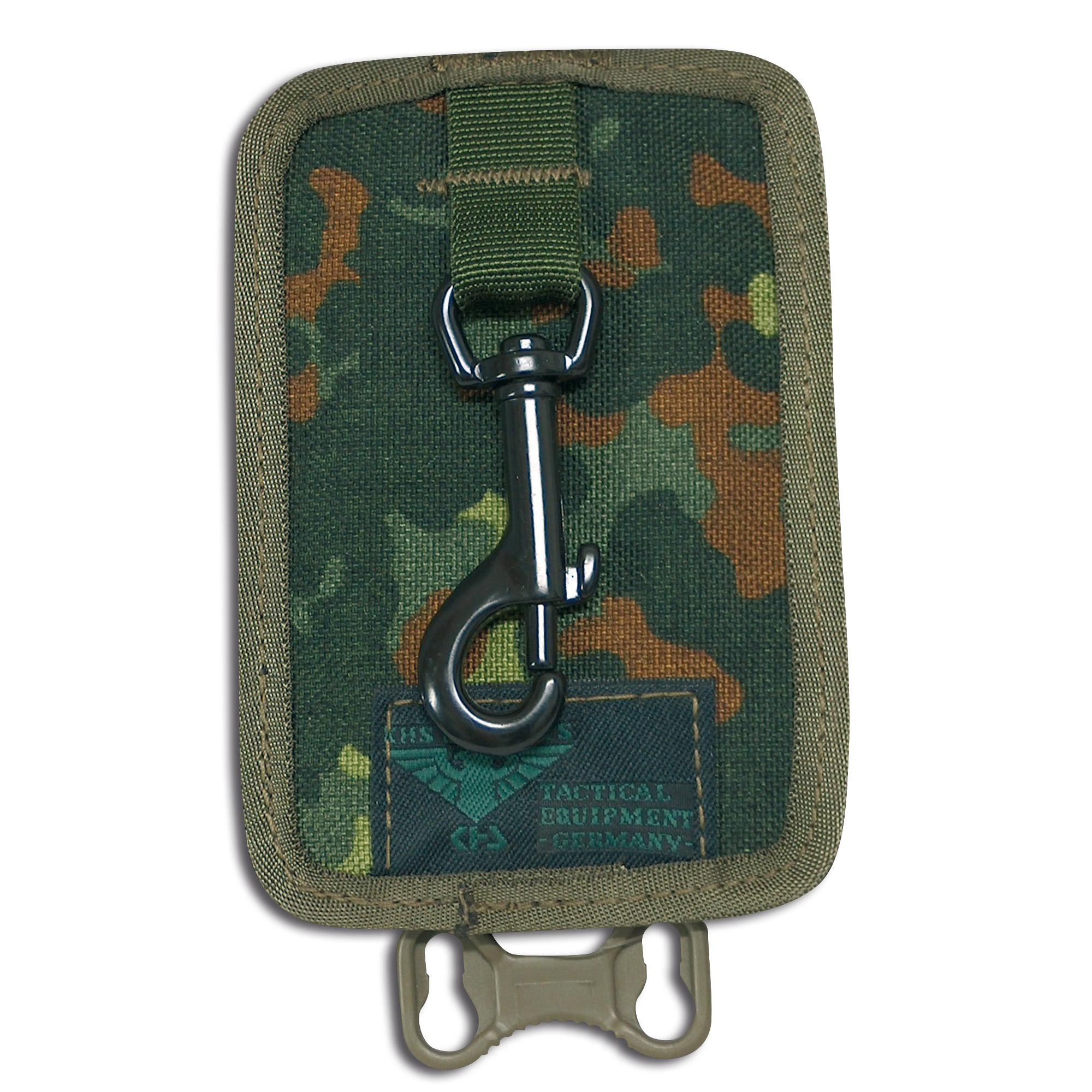 Belt Adapter Type IV
