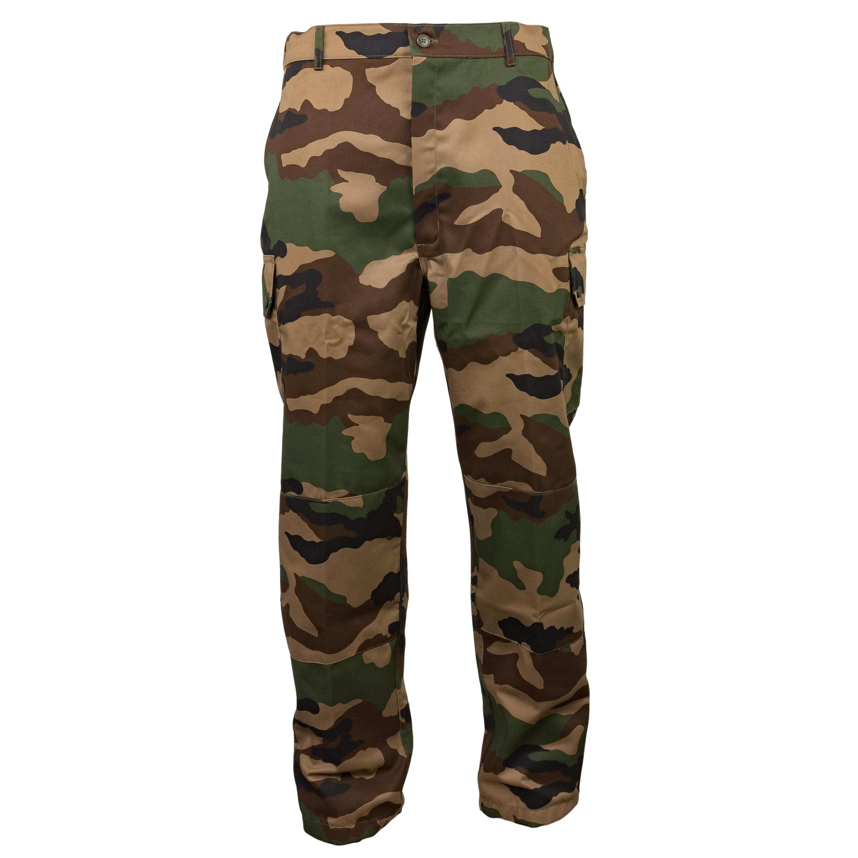 Field Pants T.O.E. Pro F4 CCE