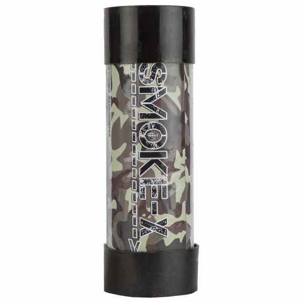 Smoke-X Smoke Grenade SX-12 Double black
