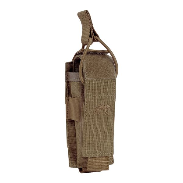 TT SGL Mag Pouch MP7 20&30 coyote