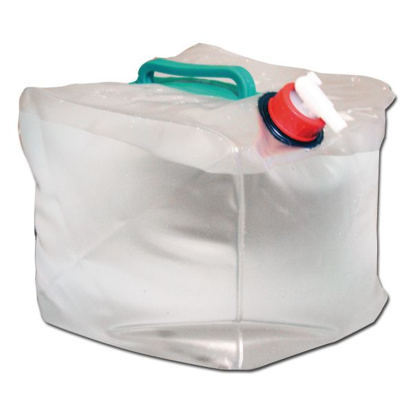 BCB Folding Water Container