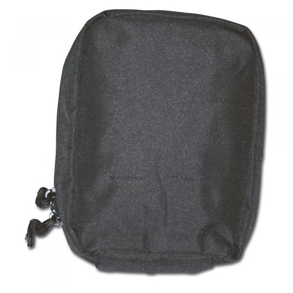 Multi-Purpose Pouch Molle Small black
