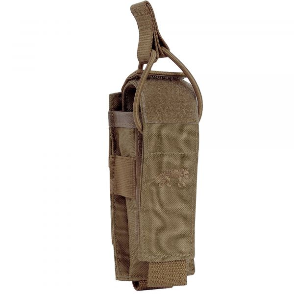 Tasmanian Tiger SGL Mag Pouch MP7 20+30R MKII coyote brown