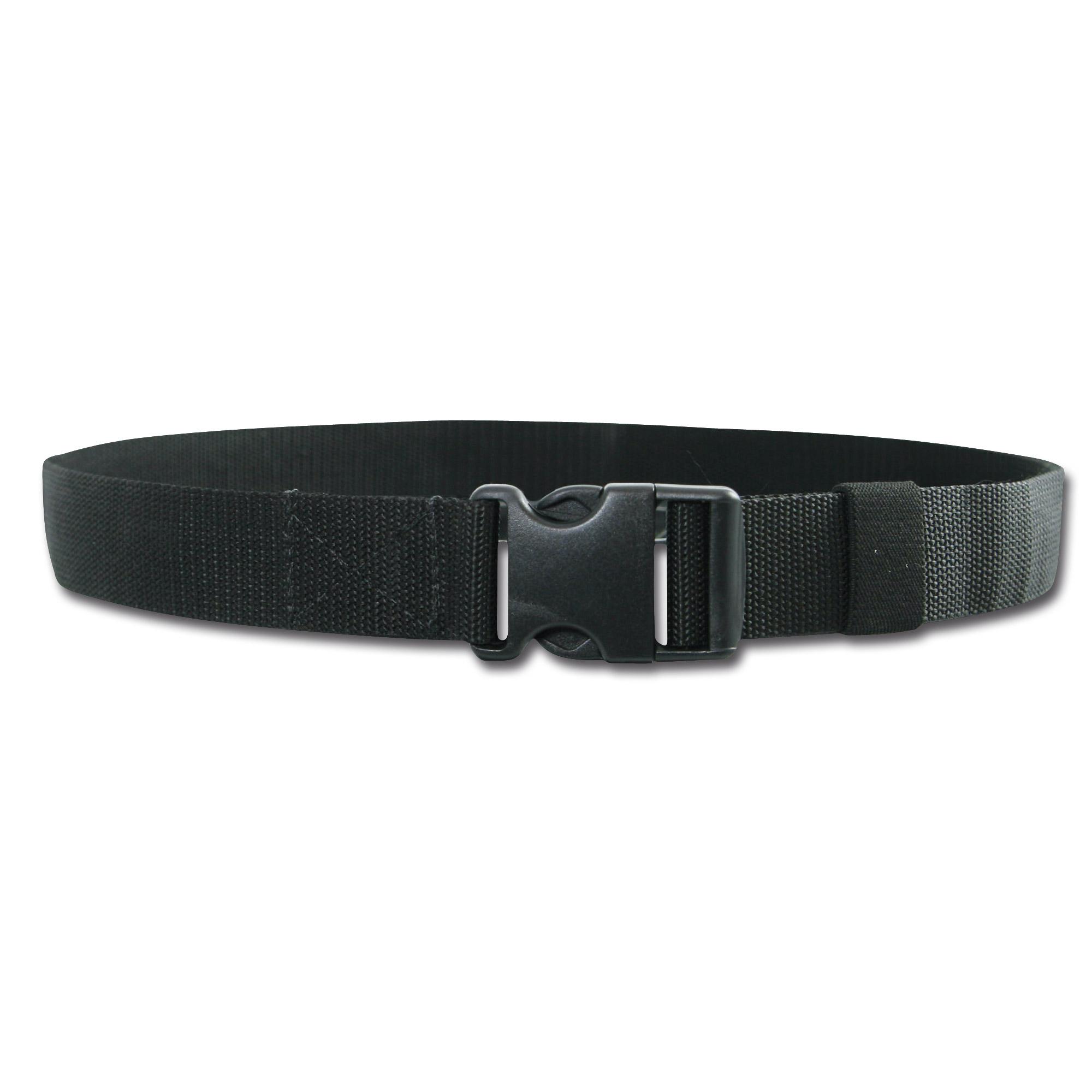 Field Belt black