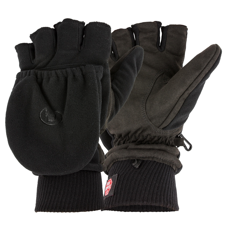 Gloves Roeckl Windstopper Kongur