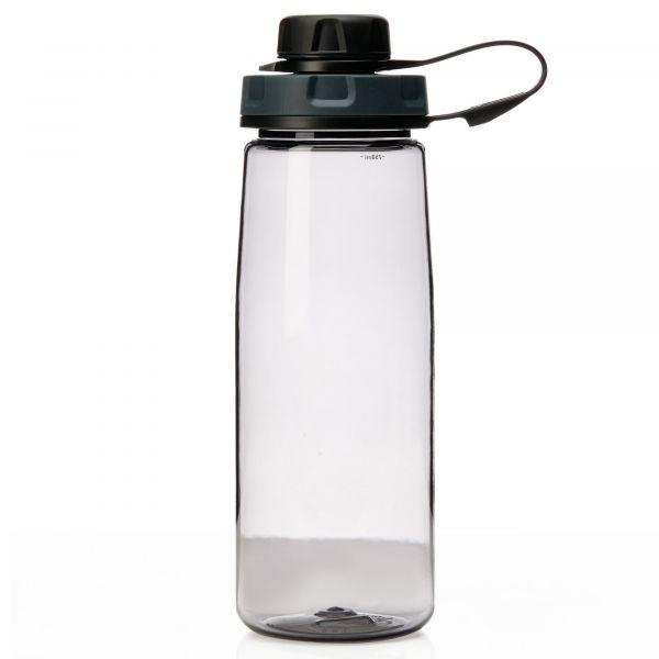 humangear Bottle Lid capCAP+ 5.3 cm black