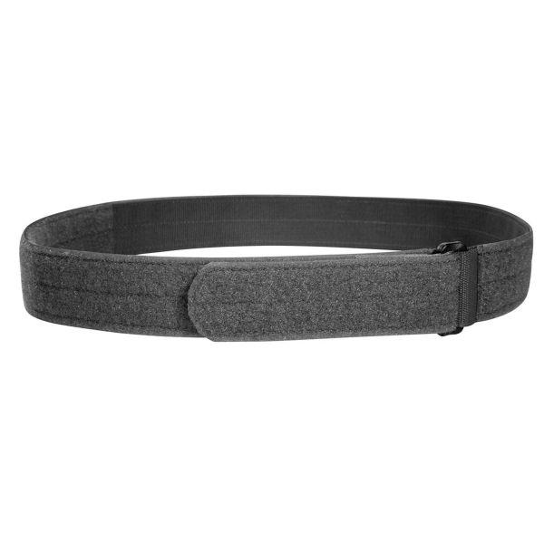 Tasmanian Tiger Belt Equipment Belt Inside black