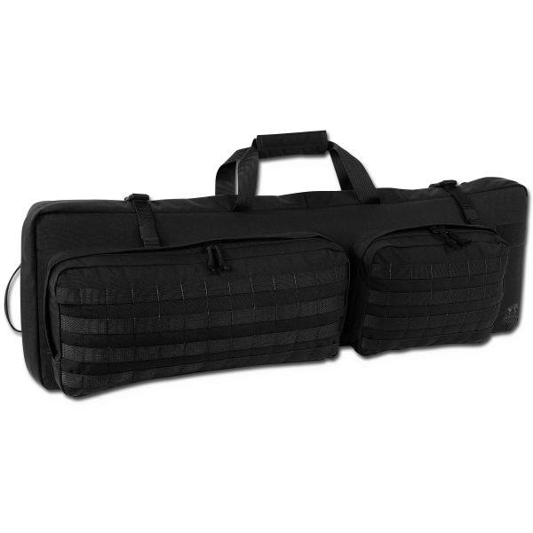Rifle Case TT Modular black
