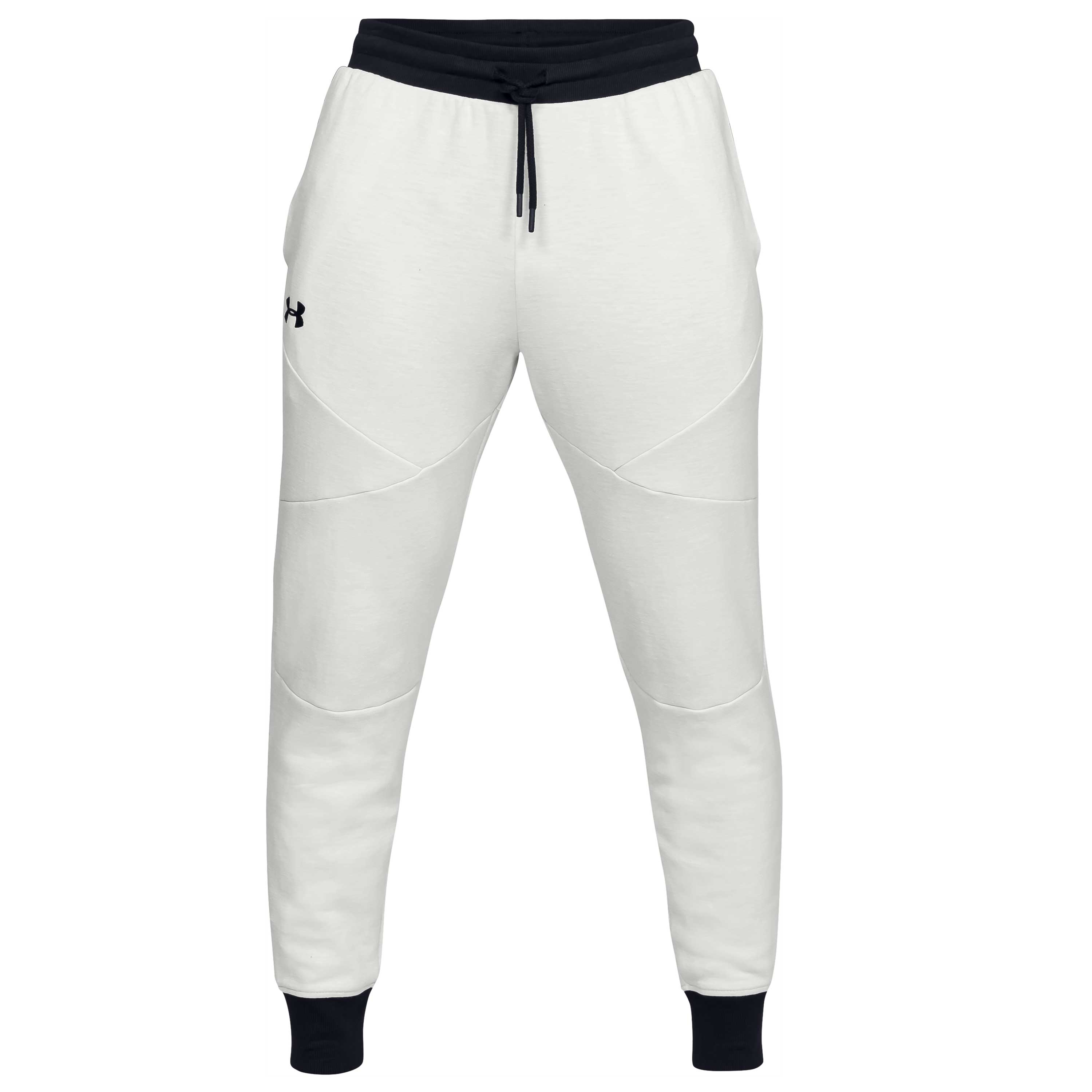 Under Armour Mens 2X Knit Joggers